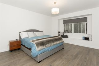 "Photo 11: 39271 FALCON Crescent in Squamish: Brennan Center House for sale in ""Ravenswood"" : MLS®# R2235373"
