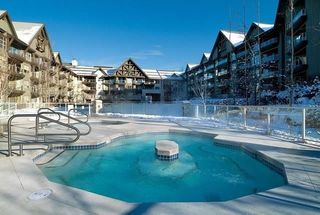"Photo 7: 418 4800 SPEARHEAD Drive in Whistler: Benchlands Condo for sale in ""Aspens"" : MLS®# R2236924"