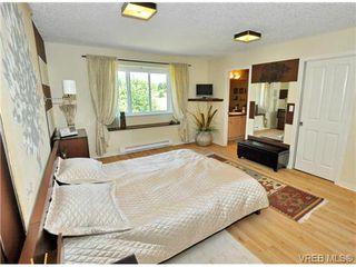 Photo 15: 3256 Willshire Drive in VICTORIA: La Walfred Residential for sale (Langford)  : MLS®# 325400