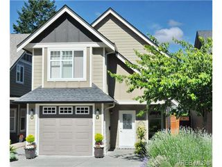 Photo 13: 3256 Willshire Drive in VICTORIA: La Walfred Residential for sale (Langford)  : MLS®# 325400