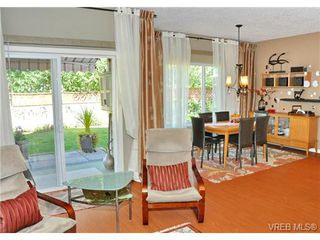 Photo 8: 3256 Willshire Drive in VICTORIA: La Walfred Residential for sale (Langford)  : MLS®# 325400