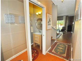 Photo 18: 3256 Willshire Drive in VICTORIA: La Walfred Residential for sale (Langford)  : MLS®# 325400