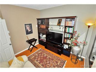 Photo 6: 3256 Willshire Drive in VICTORIA: La Walfred Residential for sale (Langford)  : MLS®# 325400