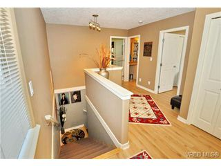 Photo 4: 3256 Willshire Drive in VICTORIA: La Walfred Residential for sale (Langford)  : MLS®# 325400