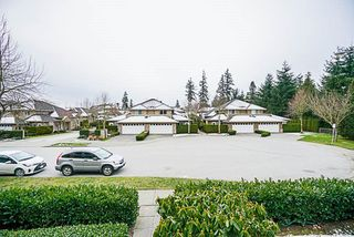"Photo 17: 208 15155 22 Avenue in Surrey: Sunnyside Park Surrey Condo for sale in ""Villa Pacific"" (South Surrey White Rock)  : MLS®# R2242276"