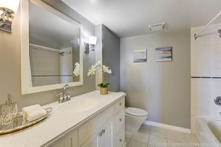 """Photo 12: 904 410 CARNARVON Street in New Westminster: Downtown NW Condo for sale in """"Carnarvon Place"""" : MLS®# R2243482"""