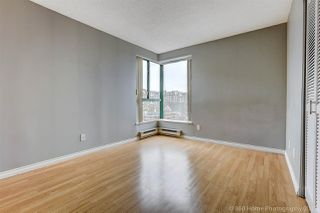 """Photo 15: 904 410 CARNARVON Street in New Westminster: Downtown NW Condo for sale in """"Carnarvon Place"""" : MLS®# R2243482"""