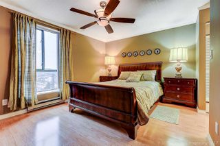 """Photo 10: 904 410 CARNARVON Street in New Westminster: Downtown NW Condo for sale in """"Carnarvon Place"""" : MLS®# R2243482"""