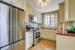 """Photo 9: 904 410 CARNARVON Street in New Westminster: Downtown NW Condo for sale in """"Carnarvon Place"""" : MLS®# R2243482"""
