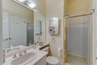 """Photo 17: 309 3760 W 6TH Avenue in Vancouver: Point Grey Condo for sale in """"MAYFAIR HOUSE"""" (Vancouver West)  : MLS®# R2243615"""
