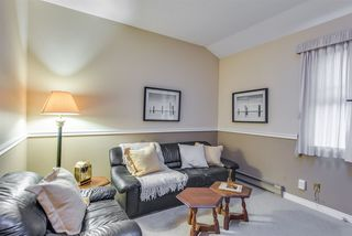 """Photo 6: 309 3760 W 6TH Avenue in Vancouver: Point Grey Condo for sale in """"MAYFAIR HOUSE"""" (Vancouver West)  : MLS®# R2243615"""