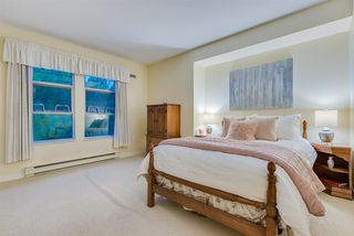 """Photo 11: 309 3760 W 6TH Avenue in Vancouver: Point Grey Condo for sale in """"MAYFAIR HOUSE"""" (Vancouver West)  : MLS®# R2243615"""