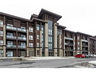 Main Photo: 220 5020 Corporate Drive in Burlington: Orchard Condo for lease : MLS®# W4057506