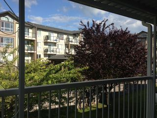 Photo 20: 238 32691 GARIBALDI Drive in Abbotsford: Home for sale : MLS®# F1314176