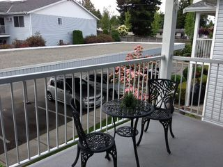 Photo 8: 238 32691 GARIBALDI Drive in Abbotsford: Home for sale : MLS®# F1314176
