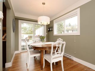 Photo 5: 2331 Bellamy Rd in VICTORIA: La Thetis Heights House for sale (Langford)  : MLS®# 780535