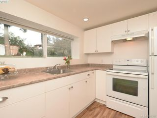 Photo 17: 2331 Bellamy Rd in VICTORIA: La Thetis Heights House for sale (Langford)  : MLS®# 780535