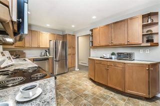 Photo 7: 20496 88A Avenue in Langley: Walnut Grove House for sale : MLS®# R2247614