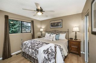 Photo 8: 20496 88A Avenue in Langley: Walnut Grove House for sale : MLS®# R2247614