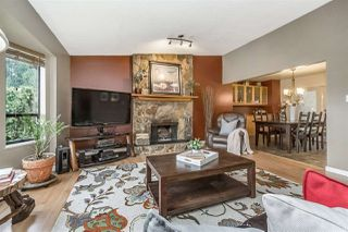 Photo 5: 20496 88A Avenue in Langley: Walnut Grove House for sale : MLS®# R2247614