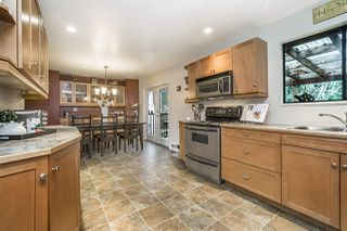 Photo 2: 20496 88A Avenue in Langley: Walnut Grove House for sale : MLS®# R2247614