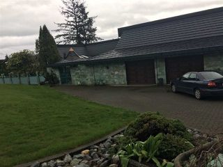 Photo 2: 34970 PANORAMA Drive in Abbotsford: Abbotsford East House for sale : MLS®# R2250473
