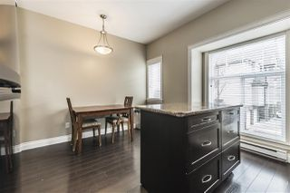 Photo 4: 12 9140 HAZEL Street in Chilliwack: Chilliwack E Young-Yale Townhouse for sale : MLS®# R2252173