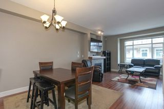 """Photo 8: 9 2979 156 Street in Surrey: Grandview Surrey Townhouse for sale in """"Enclave"""" (South Surrey White Rock)  : MLS®# R2253268"""
