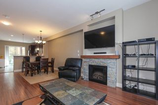 "Photo 5: 9 2979 156 Street in Surrey: Grandview Surrey Townhouse for sale in ""Enclave"" (South Surrey White Rock)  : MLS®# R2253268"