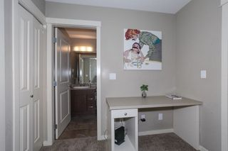 """Photo 15: 9 2979 156 Street in Surrey: Grandview Surrey Townhouse for sale in """"Enclave"""" (South Surrey White Rock)  : MLS®# R2253268"""