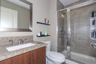 "Photo 14: 9 2979 156 Street in Surrey: Grandview Surrey Townhouse for sale in ""Enclave"" (South Surrey White Rock)  : MLS®# R2253268"