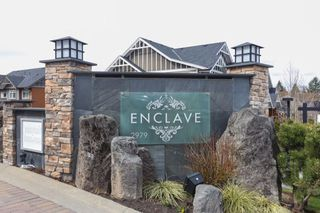 "Photo 20: 9 2979 156 Street in Surrey: Grandview Surrey Townhouse for sale in ""Enclave"" (South Surrey White Rock)  : MLS®# R2253268"