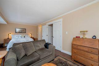 "Photo 11: 9 1781 130 Street in Surrey: Crescent Bch Ocean Pk. Townhouse for sale in ""San Juan Gate"" (South Surrey White Rock)  : MLS®# R2255525"