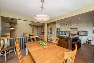 "Photo 6: 9 1781 130 Street in Surrey: Crescent Bch Ocean Pk. Townhouse for sale in ""San Juan Gate"" (South Surrey White Rock)  : MLS®# R2255525"
