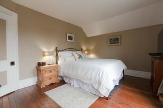 Photo 8: 618 UNION STREET in Vancouver: Mount Pleasant VE House for sale (Vancouver East)  : MLS®# R2254558