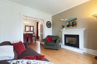 Photo 2: 618 UNION STREET in Vancouver: Mount Pleasant VE House for sale (Vancouver East)  : MLS®# R2254558