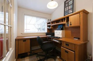 Photo 7: 618 UNION STREET in Vancouver: Mount Pleasant VE House for sale (Vancouver East)  : MLS®# R2254558