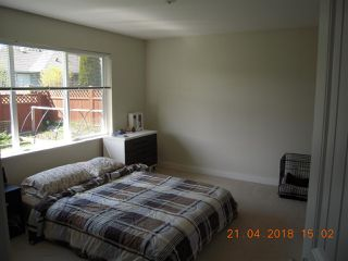 "Photo 5: 5739 NICKERSON Road in Sechelt: Sechelt District House for sale in ""CASCADE"" (Sunshine Coast)  : MLS®# R2259572"