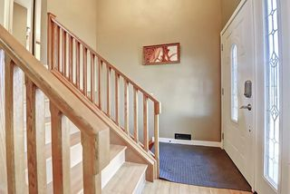 Photo 3: 47 Stafford Street: Crossfield House for sale : MLS®# C4179003