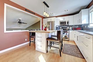 Photo 7: 47 Stafford Street: Crossfield House for sale : MLS®# C4179003