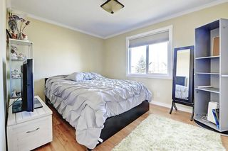 Photo 11: 47 Stafford Street: Crossfield House for sale : MLS®# C4179003