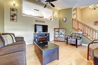 Photo 6: 47 Stafford Street: Crossfield House for sale : MLS®# C4179003
