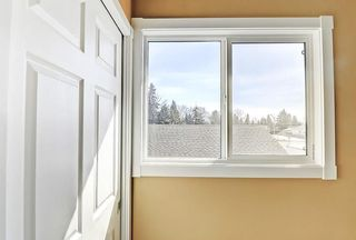 Photo 24: 47 Stafford Street: Crossfield House for sale : MLS®# C4179003