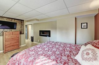 Photo 17: 47 Stafford Street: Crossfield House for sale : MLS®# C4179003