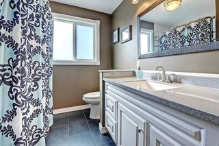Photo 14: 47 Stafford Street: Crossfield House for sale : MLS®# C4179003