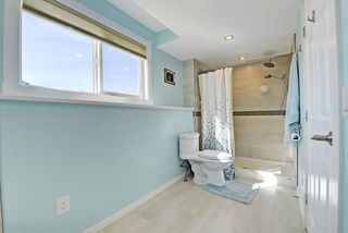 Photo 22: 47 Stafford Street: Crossfield House for sale : MLS®# C4179003