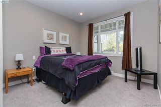 Photo 6: 211 2655 Sooke Road in VICTORIA: La Walfred Condo Apartment for sale (Langford)  : MLS®# 390785
