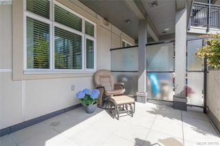 Photo 12: 211 2655 Sooke Road in VICTORIA: La Walfred Condo Apartment for sale (Langford)  : MLS®# 390785