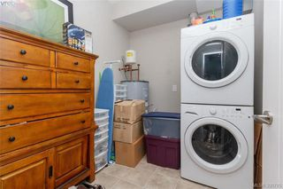 Photo 10: 211 2655 Sooke Road in VICTORIA: La Walfred Condo Apartment for sale (Langford)  : MLS®# 390785