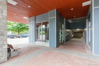 Photo 13: 211 2655 Sooke Road in VICTORIA: La Walfred Condo Apartment for sale (Langford)  : MLS®# 390785